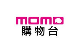 MOMO購物台